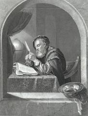 scholar2