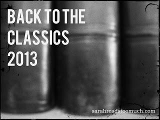 classics2013