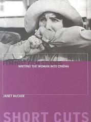 Feminist-Film-Studies-McCabe-Janet-9781904764038