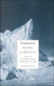 frankenstein-original-1818-text-mary-w-shelley-paperback-cover-art