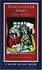 northanger-abbey-jane-austen-paperback-cover-art