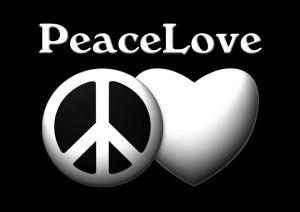 peacelove_concept_01