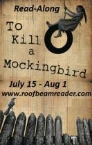 pp-mockingbird3