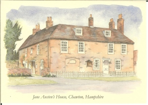 chawton-house3