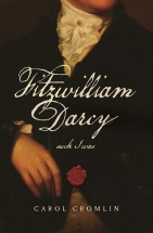 Fitzwilliam_Darcy_ADb-a