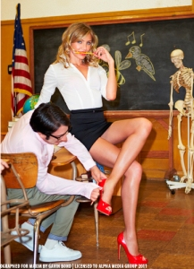 Cameron-Diazthe-sexy-teacher-1