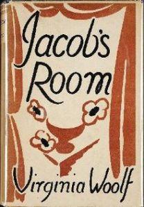 JacobsRoom