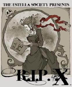 Image used with permission, property of Abigail Larson.