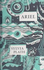 Ariel_Faber_2010