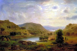 robertduncanson-valley_pasture_1857