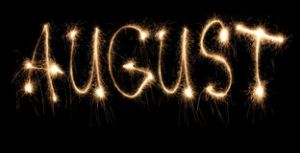 month-august-sparkler-8666899