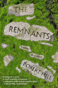 remnants-front-cover-web-sized