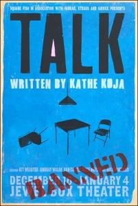 talk_pb