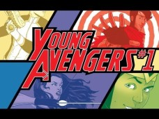young-avengers