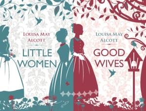 british-little-women-good-wives