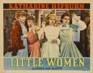 poster-little-women-1933_04