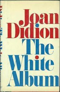 Didion-White